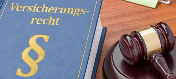 ZAK ZemannAnwaltsKanzlei für Versicherungsrecht in Köln - Sachversicherung