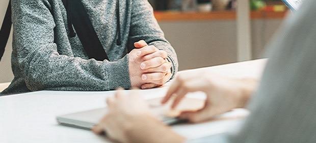 ZAK ZemannAnwaltsKanzlei für Versicherungsrecht in Köln - Personenversicherung