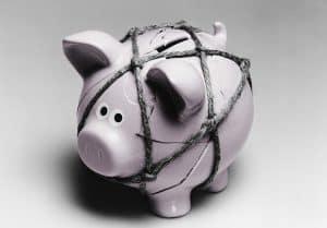 Restschuldversicherung widerrufen